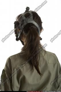 TROOPER MASK FEMALE 0007.jpg