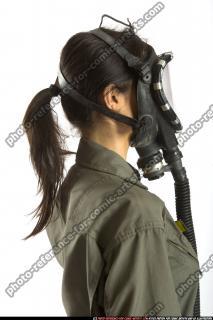 TROOPER MASK FEMALE 0011.jpg