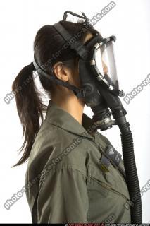 TROOPER MASK FEMALE 0012.jpg