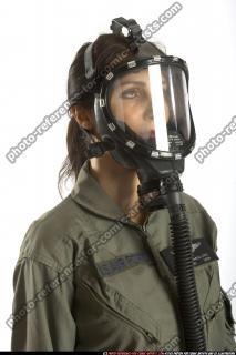 TROOPER MASK FEMALE 0014.jpg