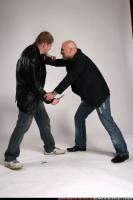 FIGHT KNIFE2 04