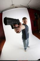 SHOOTER AIMING PISTOL 05.jpg