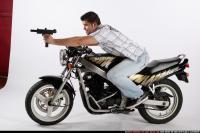 BIKER2 SHOOTING FRONT UZI 09.jpg
