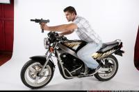 BIKER2 SHOOTING FRONT UZI 04.jpg