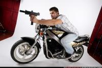 BIKER2 SHOOTING FRONT UZI 06.jpg