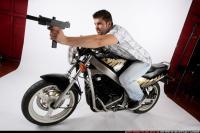 BIKER2 SHOOTING FRONT UZI 07.jpg