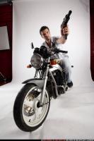 biker2-shooting-front-uzi2