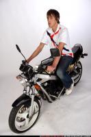 BIKER RIDING SPORTSWEAR 06.jpg