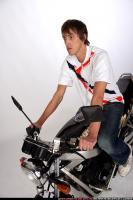BIKER RIDING SPORTSWEAR 05.jpg