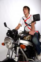 BIKER RIDING SPORTSWEAR 04.jpg