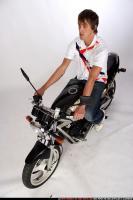 BIKER RIDING SPORTSWEAR 09.jpg