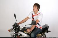 BIKER RIDING SPORTSWEAR 01.jpg