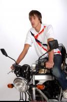 BIKER RIDING SPORTSWEAR 02.jpg