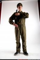 SOLDIER GUARDPOSE 00 C.jpg