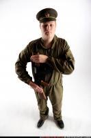 SOLDIER GUARDPOSE 00 A.jpg