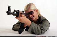 army-laying-aiming-shooting-ak