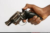 CLOSE UP RELOADING REVOLVER 10.jpg
