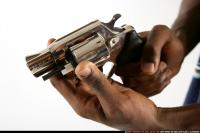 CLOSE UP RELOADING REVOLVER 07.jpg