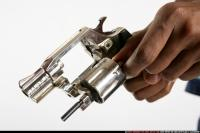 CLOSE UP RELOADING REVOLVER 02.jpg