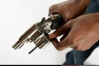 CLOSE UP RELOADING REVOLVER 00.jpg