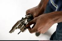 CLOSE UP RELOADING REVOLVER 01.jpg