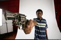 TEENAGER SHOOTING REVOLVER 08.jpg