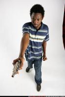 TEENAGER SHOOTING REVOLVER 14.jpg