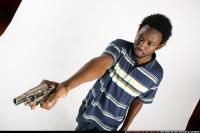 TEENAGER SHOOTING REVOLVER 15.jpg