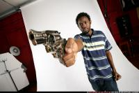 TEENAGER SHOOTING REVOLVER 09.jpg