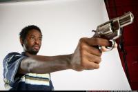 TEENAGER SHOOTING REVOLVER 28.jpg