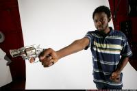 TEENAGER SHOOTING REVOLVER 17.jpg