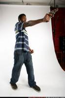 TEENAGER SHOOTING REVOLVER 29.jpg