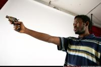 TEENAGER SHOOTING REVOLVER 20.jpg