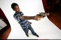TEENAGER SHOOTING REVOLVER 25.jpg