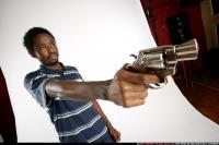 TEENAGER SHOOTING REVOLVER 27.jpg