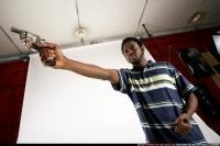 TEENAGER SHOOTING REVOLVER 18.jpg