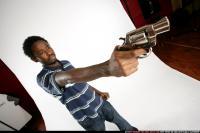 TEENAGER SHOOTING REVOLVER 26.jpg