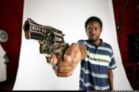 TEENAGER SHOOTING REVOLVER 10.jpg