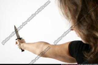 OVER SHOULDER LOOK WOMAN ATTACK KNIFE 02.jpg