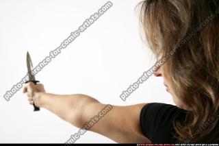 OVER SHOULDER LOOK WOMAN ATTACK KNIFE 03.jpg