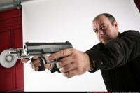 GANGSTER SHOOTING DUAL PISTOLS 10.jpg