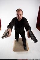 GANGSTER SHOOTING DUAL PISTOLS 12.jpg