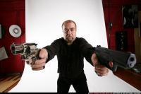 GANGSTER SHOOTING DUAL PISTOLS 13.jpg
