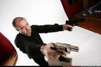 GANGSTER SHOOTING DUAL PISTOLS 17.jpg