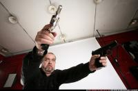GANGSTER SHOOTING DUAL PISTOLS 16.jpg