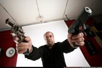 GANGSTER SHOOTING DUAL PISTOLS 14.jpg