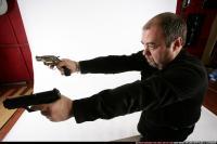 GANGSTER SHOOTING DUAL PISTOLS 08.jpg