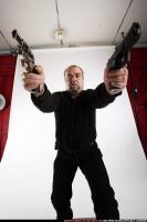 GANGSTER SHOOTING DUAL PISTOLS 15.jpg