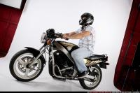 biker2-riding