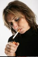 WOMAN SMOKING 04.jpg